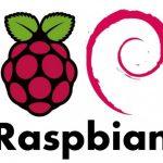 [Raspberry Pi] 起動時に IP アドレスをメールする