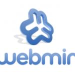 [Raspberry Pi] webmin をインストール