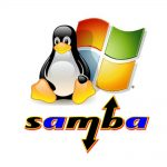 [Raspberry Pi] Samba で root フォルダを共有する