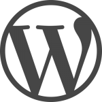 [WordPress] プラグインを手動で削除