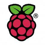 [Raspberry Pi] コマンドラインで音を鳴らす
