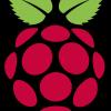 [Raspberry Pi] DHCP サーバーの構築