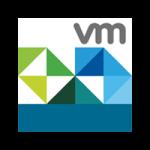 [VMware] ゲスト OS に open-vm-tools をインストールする