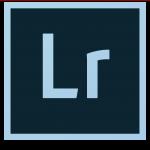 [Lightroom CC] データの分散配置